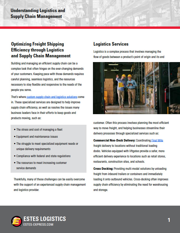 Understanding-Logistics-and-SCM-WP-image_Full-Size